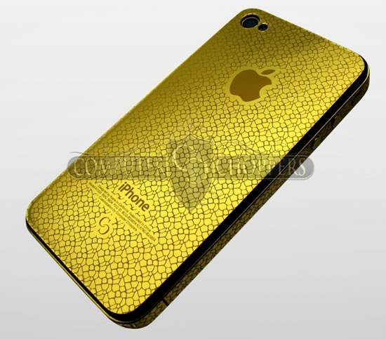 Gold-iPhone-4-2.jpg