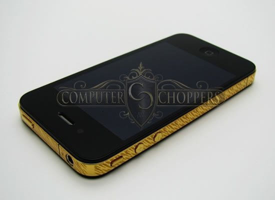 Gold-iPhone-4-3.jpg