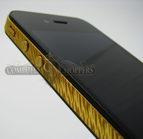 Gold-iPhone-4-4.jpg