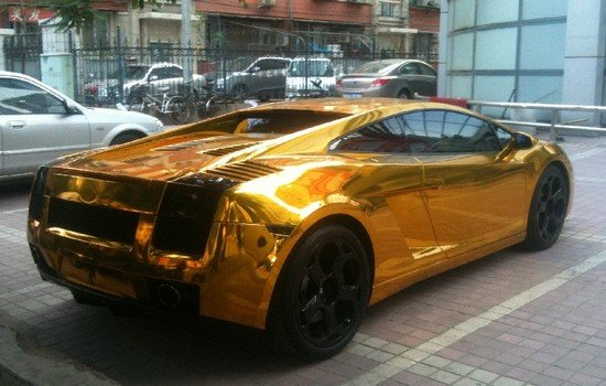 Gold-lamborghini-china_2.jpg