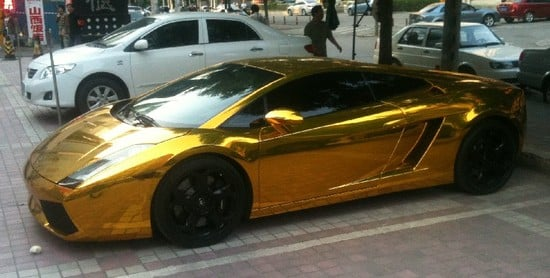 Gold-lamborghini-china_3.jpg