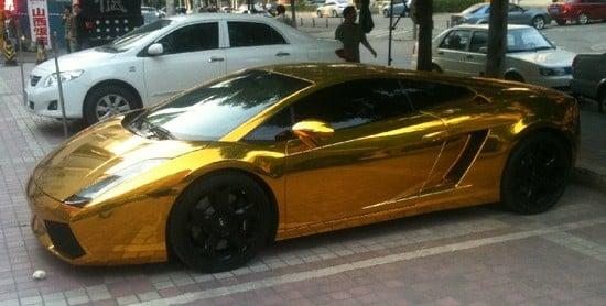 Gold-lamborghini-china_3.jpg