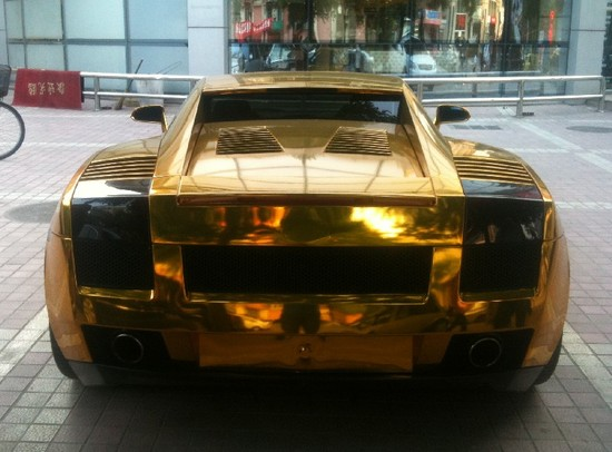 Gold-lamborghini-china_4.jpg