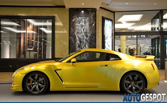 Gold-plated-Nissan-GT-R-3.jpg