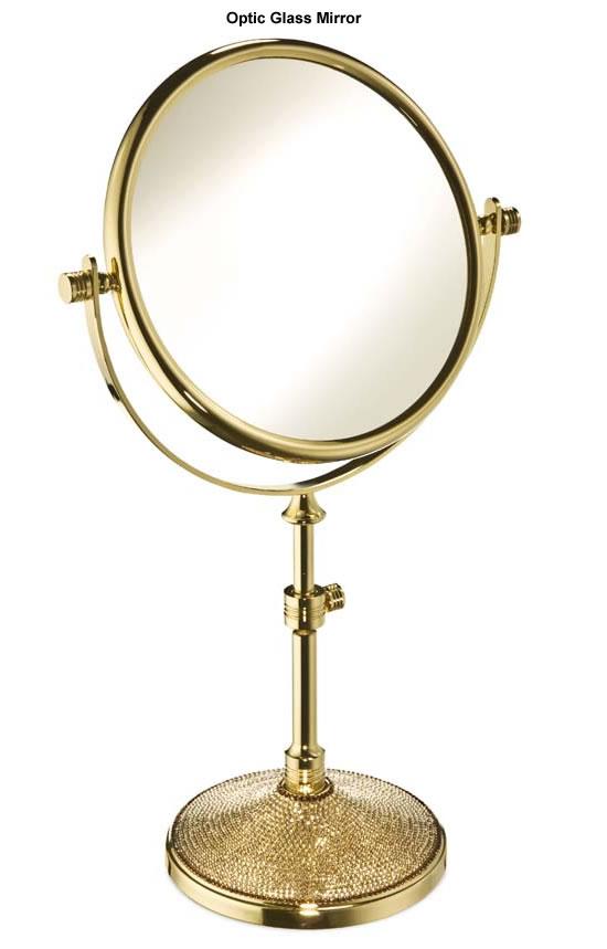 Gold-plated-bath-accessories.jpg