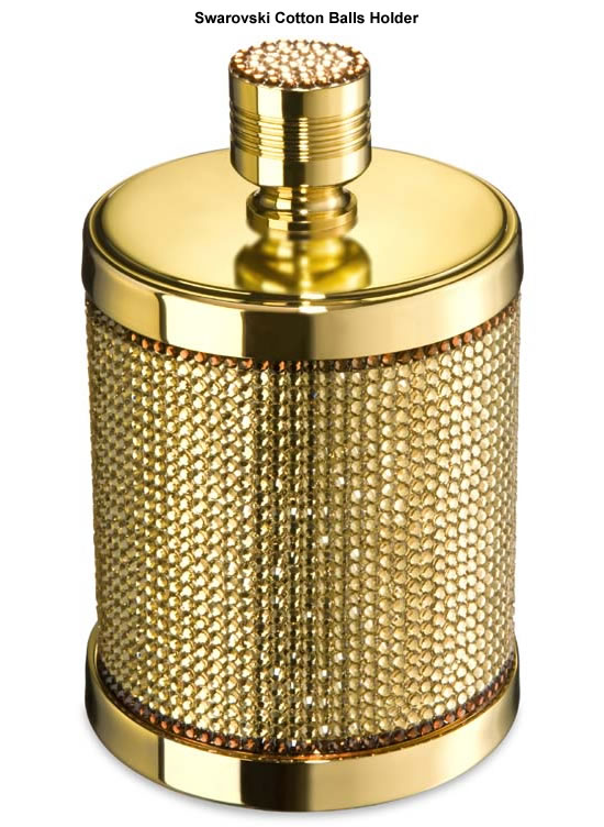 Gold-plated-bath-accessories2.jpg
