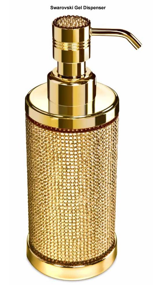 Gold-plated-bath-accessories3.jpg