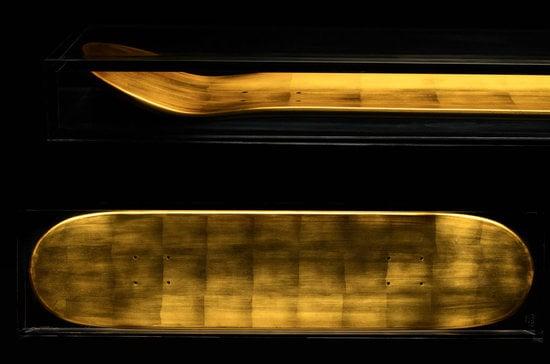 Gold-skateboard-2.jpg