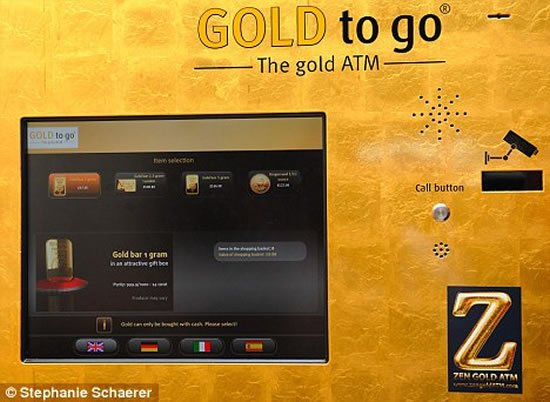 Gold-to-go-vending-machine-uk3.jpg