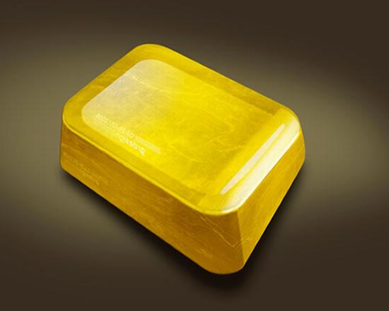 GoldAMP-A100-2.jpg