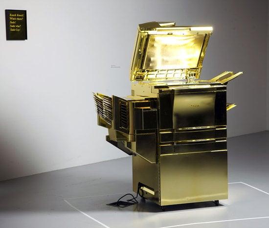 Gold_Canon-2011-photocopier-2.jpg