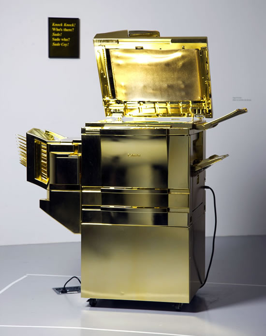 Gold_Canon-2011-photocopier-3.jpg