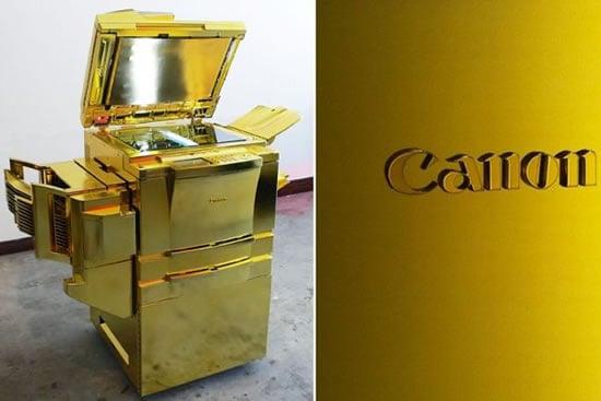 Gold_Canon-2011-photocopier-5.jpg