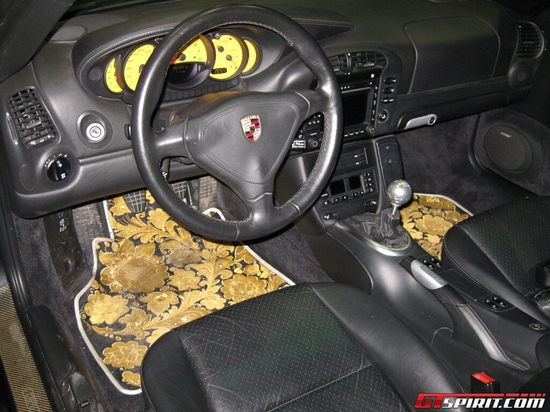 Gold_Plated_Porsche_996_Turbo_Cabriolet_2.jpg