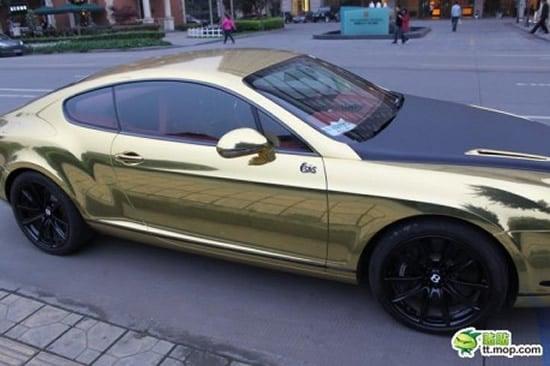 Gold_bentley-continental-ss-china_4.jpg