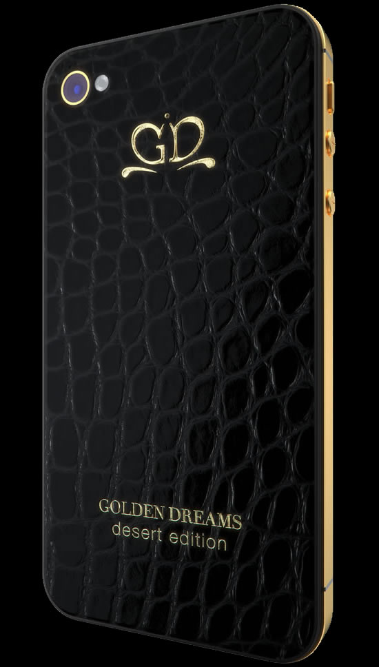Gold_dream_iphone_desert_edition.jpg