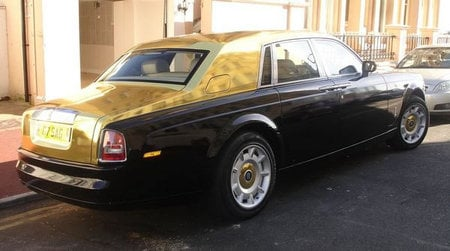 Gold_painted_Rolls_Royce_6.jpg