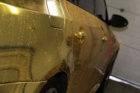Gold_plated_BMW_M5_2.jpg