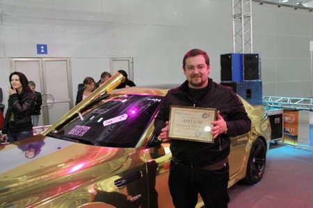 Gold_plated_BMW_M5_3.jpg