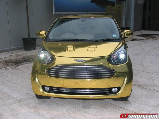Golden-Aston-Martin-Cygnet-city-car-2.jpg