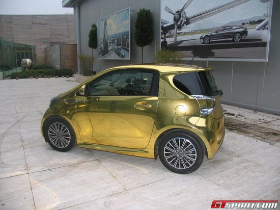Golden-Aston-Martin-Cygnet-city-car-3.jpg
