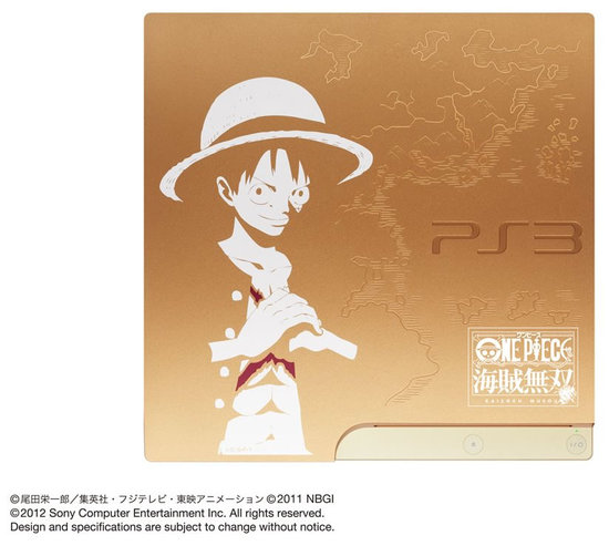 Golden-PS3-Covered-One-Piece-2.jpg