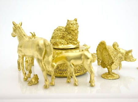 GoldenGlory5.jpg