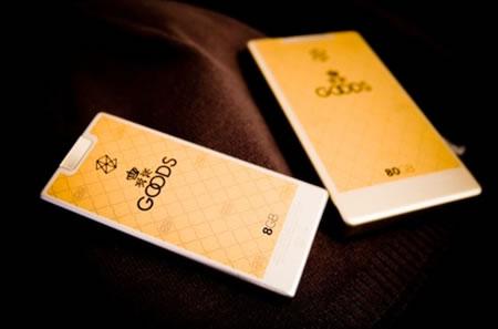 Golden_Zune2_2.jpg