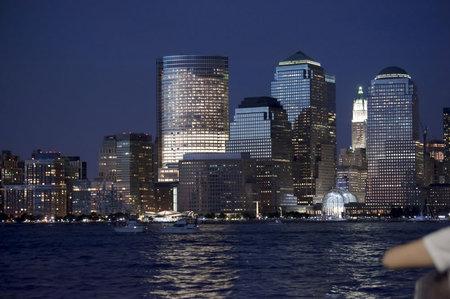 Goldman_Sachs_Headquarters2.jpg