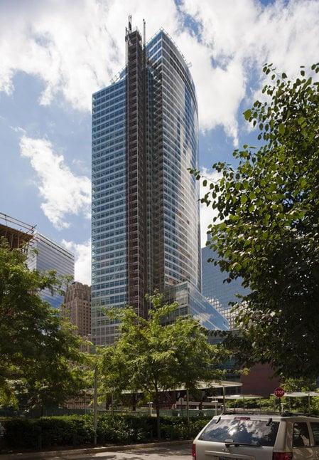 Goldman_Sachs_Headquarters3.jpg