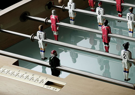 Good-versus-Evil-foosball-table-2.jpg