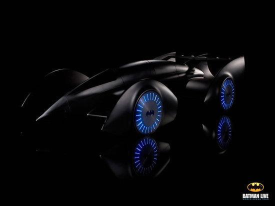Gordon-Murray-Batmobile2.jpg