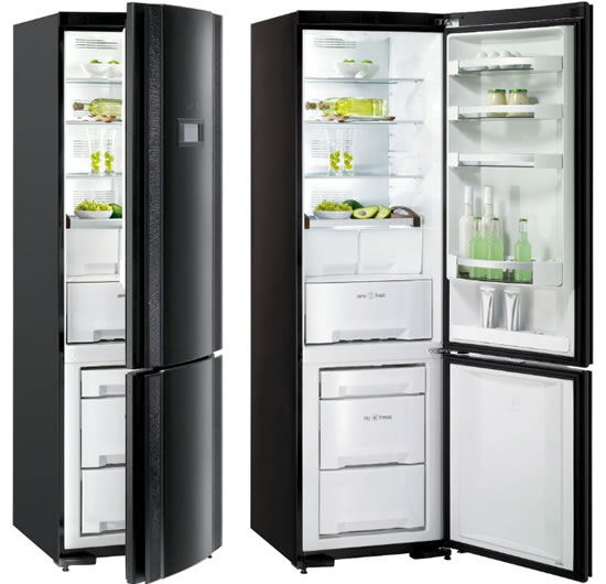 Gorenje_fridge.jpg
