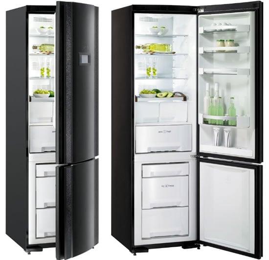 Gorenje_fridge.jpg