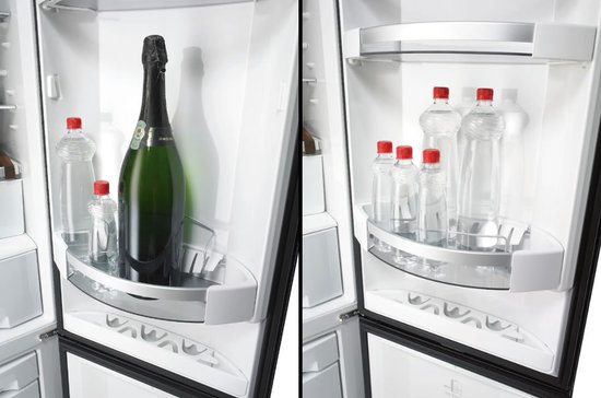 Gorenje_fridge3.jpg