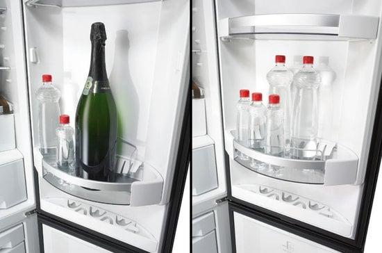 Gorenje_fridge3.jpg