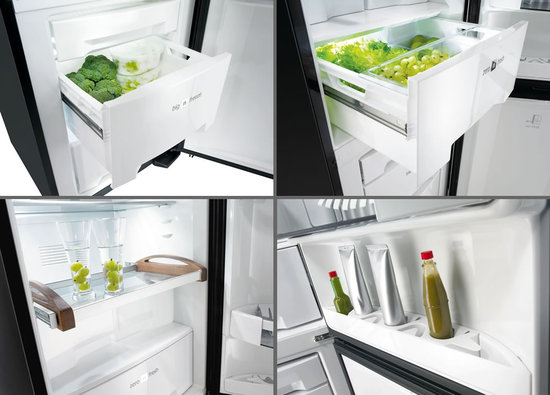 Gorenje_fridge4.jpg