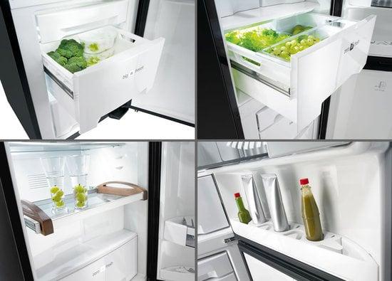 Gorenje_fridge4.jpg