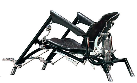 GothRod-Chopper-Chair-2.jpg