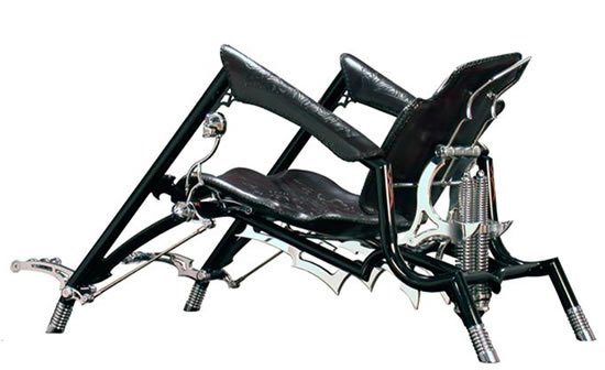 GothRod-Chopper-Chair-2.jpg