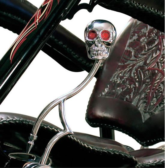 GothRod-Chopper-Chair-3.jpg