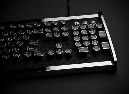 Great-Industrialist-chrome-keyboard-2.jpg