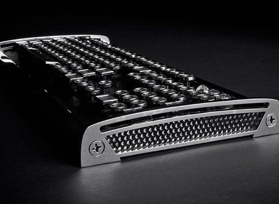 Great-Industrialist-chrome-keyboard-3.jpg