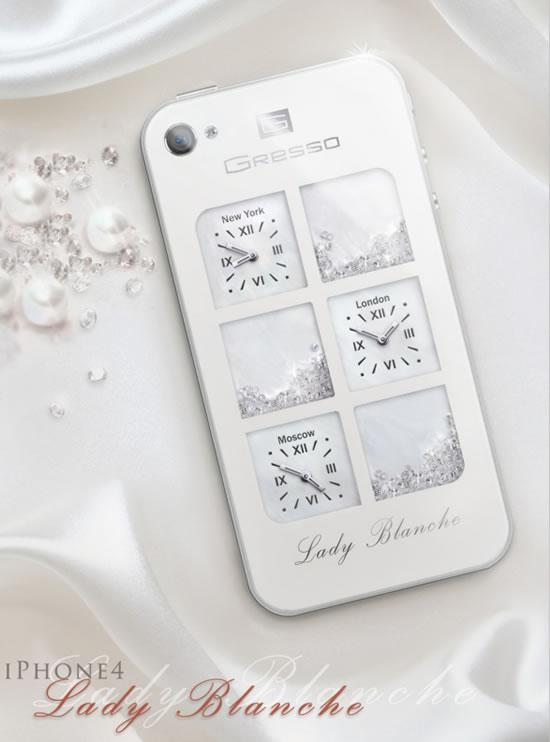 Gresso-iPhone4-Lady-Blanche2.jpg
