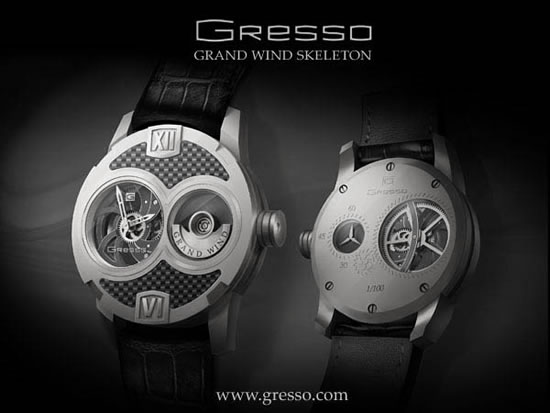 Gresso_Grand_Wind_Skeleton_White_Gold.jpg