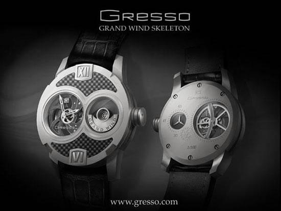 Gresso_Grand_Wind_Skeleton_White_Gold.jpg