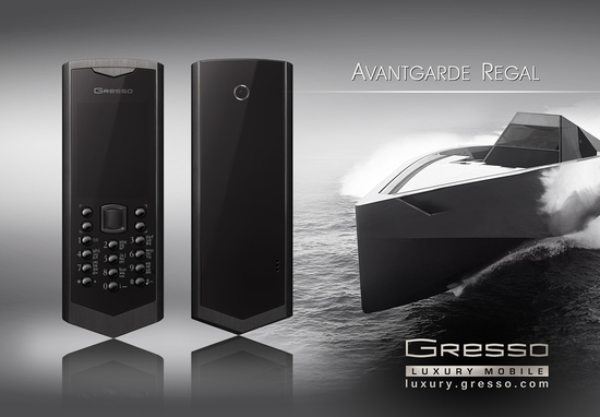 Gresso_Regal_Black_phone_1.jpg