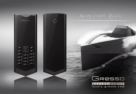 Gresso_Regal_Black_phone_1.jpg