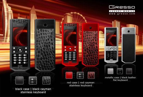 Gresso_online_boutique2.jpg