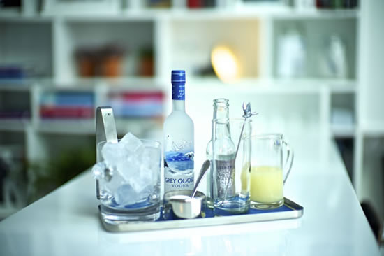 Grey-Goose-Loft-bar-2.jpg